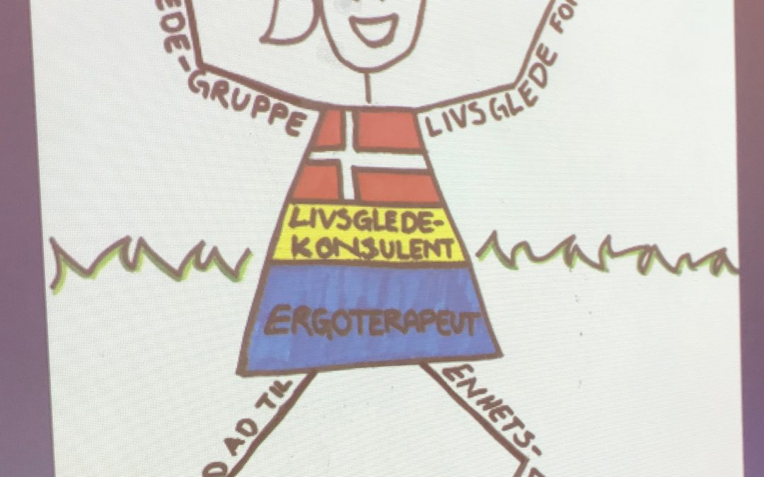 Første kommune i Finnmark med Livsgledehjem