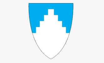 Akershus har fått sitt første Livsgledehjem !