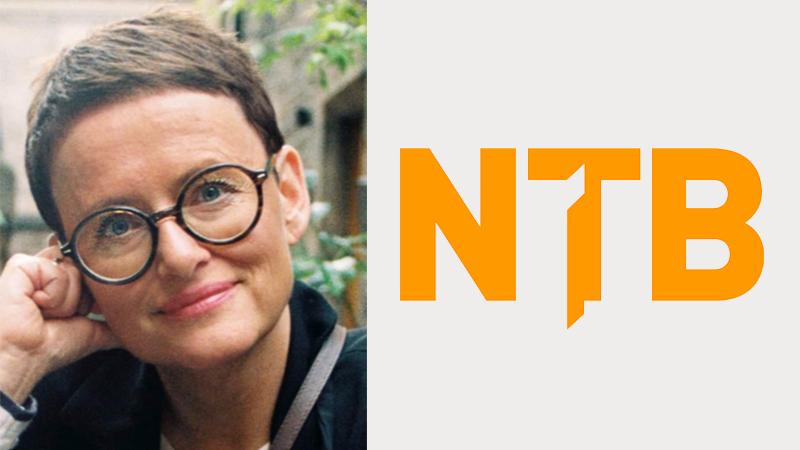 Tone Bye er ansatt som ny generalsekretær i Stiftelsen Livsglede for Eldre