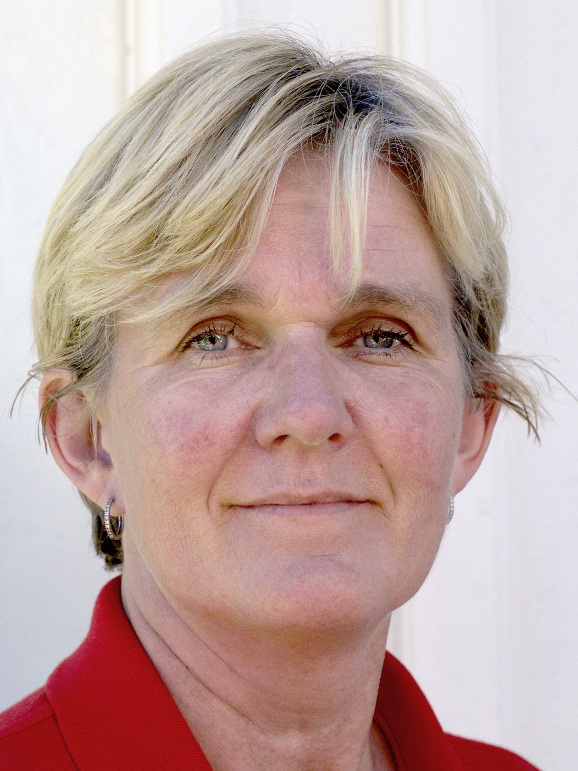 Kari Sofie Iversen