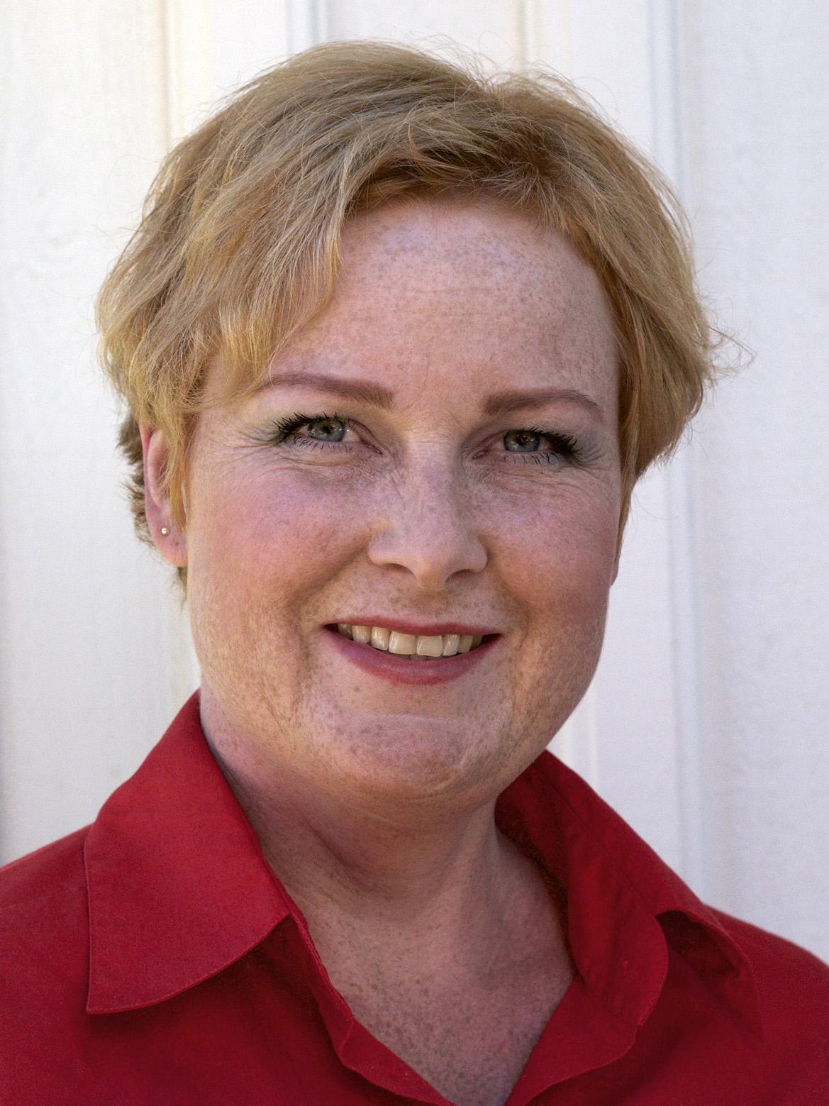Linda Aune